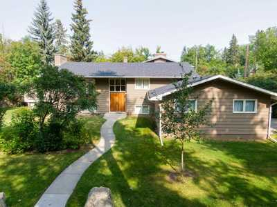 804 LANSDOWNE Avenue SW,  A1034298, Calgary,  for sale, , Will Vo, RE/MAX First