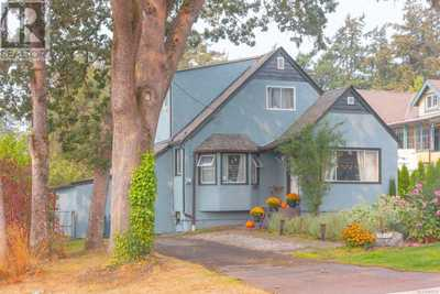 2870 Austin Ave,  856230, Saanich,  for sale, , RE/MAX Alliance