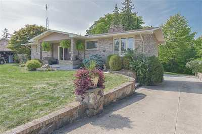 3 WOODMOUNT Drive,  40020526, St. Catharines,  for rent, , RE/MAX Welland Realty Ltd, Brokerage *