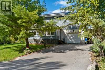 3 PINEWOOD Boulevard,  40021033, Bolsover,  for sale, , Coldwell Banker - R.M.R. Real Estate