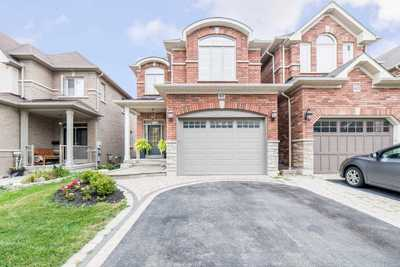 407 Harris St,  E4906134, Whitby,  for sale, , Utayan Ponnuthurai, HomeLife/Champions Realty Inc., Brokerage*