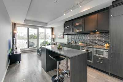 783 Bathurst St,  C4908424, Toronto,  for sale, , Marco Cunsolo        , SUTTON GROUP-ADMIRAL REALTY INC., Brokerage *