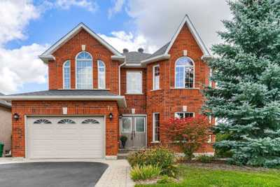 78 Coolspring Cres,  W4919974, Caledon,  for sale, , Marina Gavrylyuk, Sutton Group - Summit Realty Inc., Brokerage