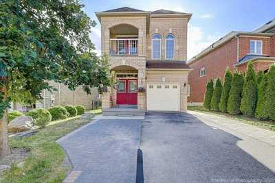 20 Laramie Cres,  N4889228, Vaughan,  for sale, , Jumie Omole, Right at Home Realty Inc., Brokerage*