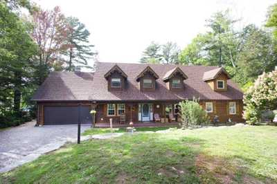 24 Sunset Crt,  X4911813, Kawartha Lakes,  for sale, , Gina Gross, Right At Home Realty Inc., Brokerage*