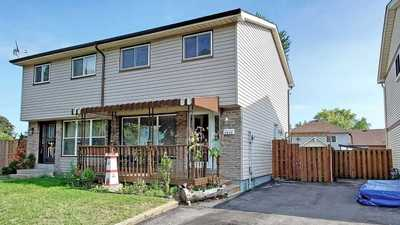 1475 Largo Cres,  E4895572, Oshawa,  for sale, , Gina Gross, Right At Home Realty Inc., Brokerage*