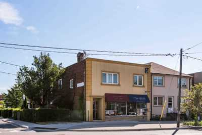 1765 Keele St,  W4920001, Toronto,  for sale, , Nancy Borsellino, Right at Home Realty Inc., Brokerage*