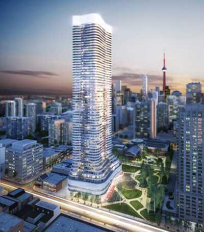 11 Wellesley   St W,  JZ11WELLESLEY1611, Toronto ,  sold, , Jason Zhang, LOYALTY REAL ESTATE Brokerage*