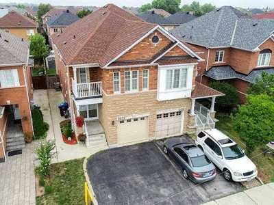 5657 Topaz Pl,  W4920384, Mississauga,  for sale, , Michelle Whilby, iPro Realty Ltd., Brokerage