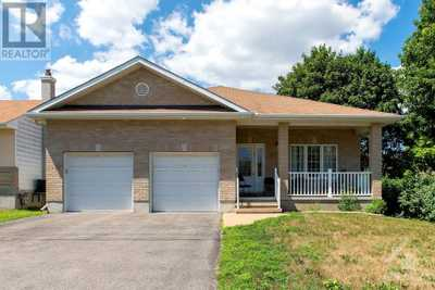 1797 QUEENSDALE AVENUE,  1200293, Ottawa,  for sale, , Tomasz Witek, eXp Realty of Canada, Inc., Brokerage *