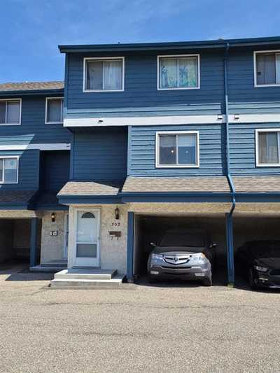 302, 919 38 Street NE,  A1023594, Calgary,  for sale, , HomeLife Central Real Estate Services
