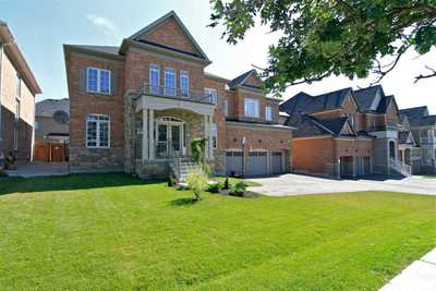8863 Creditview Rd,  W4920391, Brampton,  for sale, , Bobby Sengar, HomeLife G1 Realty Inc., Brokerage*