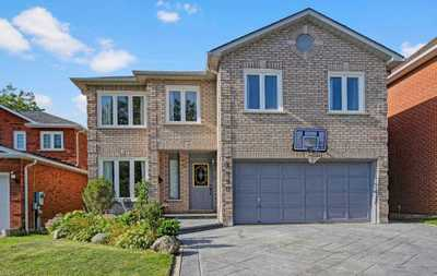 990 Silver Birch Tr,  W4918921, Mississauga,  for sale, , ANDRE STERNICZUK, Royal LePage Realty Centre, Brokerage *