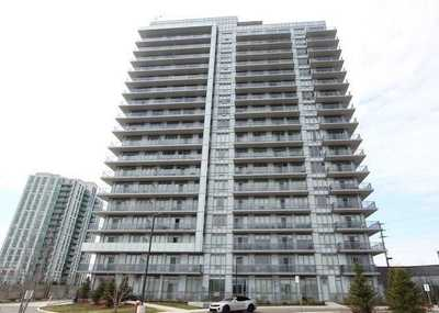 4633 Glen Erin Dr,  W4877863, Mississauga,  for sale, , MANSOOR MIRZA, Century 21 People's Choice Realty Inc., Brokerage *
