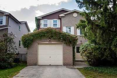 4210 Sunflower Dr,  W4920420, Mississauga,  for sale, , Michelle Whilby, iPro Realty Ltd., Brokerage