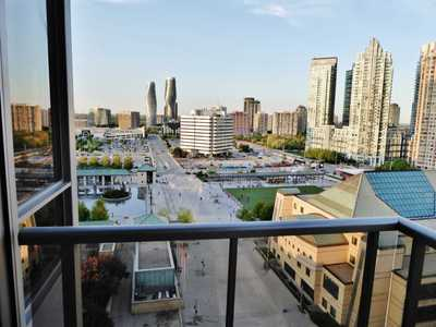 4080 Living Arts Dr,  W4887630, Mississauga,  for rent, , Richard Alfred, Century 21 Innovative Realty Inc., Brokerage *