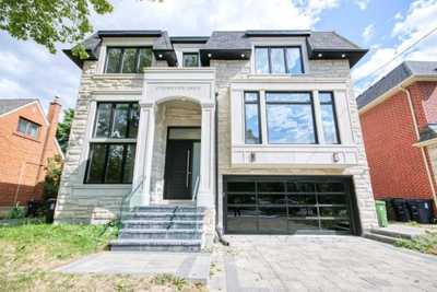 15 Yorkview Dr,  C4917735, Toronto,  for sale, , HomeLife Landmark Realty Inc., Brokerage*