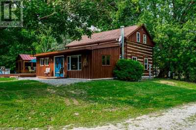568 COTTINGHAM Road,  40019798, Omemee,  for sale, , Kerry  Hendren, RE/MAX ALL-STARS REALTY INC., Brokerage*