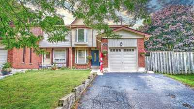 78 Guthrie Cres,  E4903399, Whitby,  for sale, , Gina Gross, Right At Home Realty Inc., Brokerage*