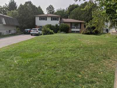 1948 Spruce Hill Rd,  E4904833, Pickering,  for sale, , HomeLife/Leader Inc., Brokerage*