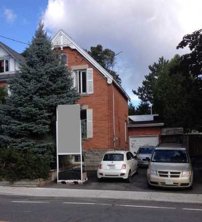 13 Fifth Ave,  X4921083, Ottawa,  for sale, , HomeLife Capital Realty Inc., Brokerage*