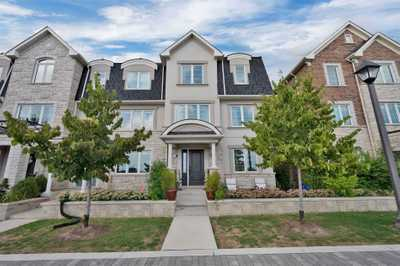3045 George Savage Ave,  W4898052, Oakville,  for sale, , Sue Sharma, Royal Lepage Realty Plus, Brokerage*
