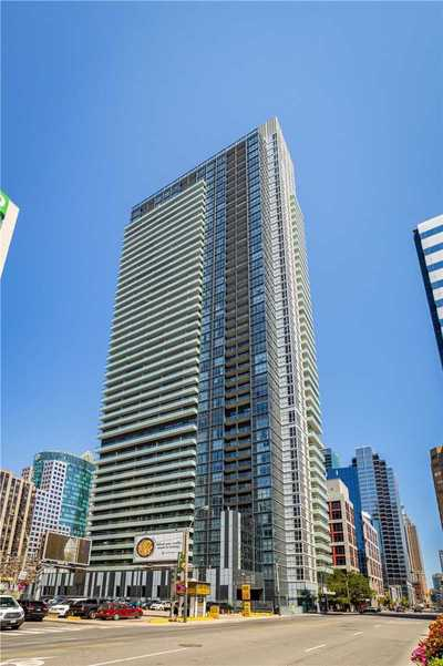 300 Front St W,  C4875741, Toronto,  for sale, , Chen-Yun Lim, HomeLife Today Realty Ltd., Brokerage*