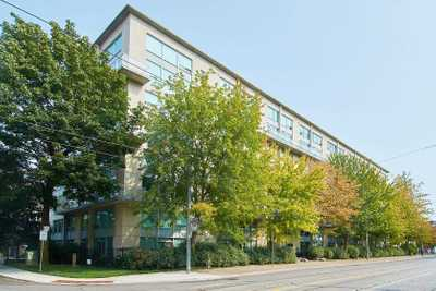 954 King St W,  C4918331, Toronto,  for sale, , Dilip Patel, HomeLife/Miracle Realty Ltd., Brokerage *