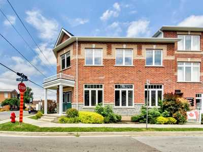 37 Main St S,  X4881441, Hamilton,  for sale, , The Loya Group - Ray Loya, Team Lead