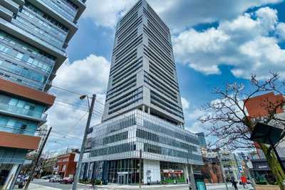 89 Mcgill St,  C4921371, Toronto,  for rent, , RE/ON Homes Realty Inc., Brokerage*