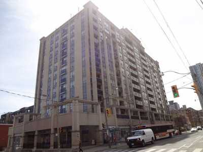 225 Wellesley St E,  C4921417, Toronto,  for rent, , Rudy Habesch, Right at Home Realty Inc., Brokerage*