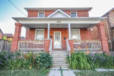 264 Jarvis St,  E4832540, Oshawa,  for sale, , Gina Gross, Right At Home Realty Inc., Brokerage*