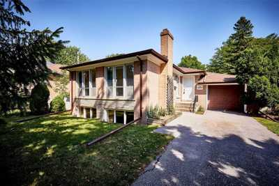 169 Sussex Ave,  N4899421, Richmond Hill,  for sale, , Vern Morton, Coldwell Banker - R.M.R. Real Estate, Brokerage*