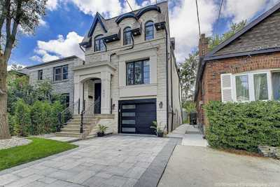 564 Main St,  E4863267, Toronto,  for sale, , Navdeep Gill, HomeLife/Miracle Realty Ltd, Brokerage *