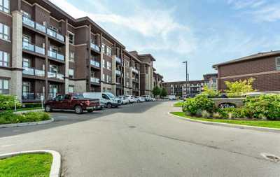 5010 Corporate Dr,  W4910081, Burlington,  for sale, , Altaf Mian, HomeLife/Miracle Realty Ltd., Brokerage *