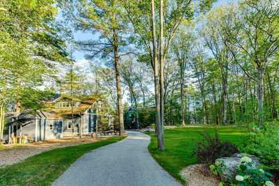1377 Champlain Rd,  S4861985, Tiny,  for sale, , Veronica Key, Harvey Kalles Real Estate Ltd., Brokerage *