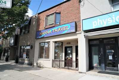 660 The Queensway,  W4919956, Toronto,  for sale, , Maria and Stephen  Swannell, SUTTON GROUP QUANTUM REALTY INC., BROKERAGE*