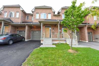 66 Honeyview Tr,  W4914408, Brampton,  for sale, , Sana Solanki, iPro Realty Ltd., Brokerage