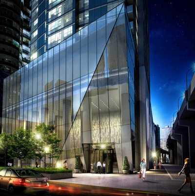 10 York St,  C4874452, Toronto,  for rent, , Del Realty Incorporated Brokerage*