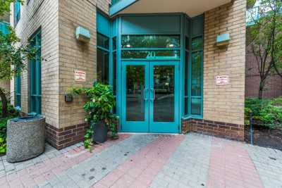 20 Olive Ave,  C4922247, Toronto,  for rent, , ALEX PRICE, Search Realty Corp., Brokerage *