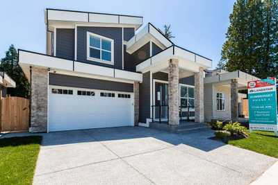 17120 0A AVENUE,  R2485591, Surrey,  for sale, , Andrew & Janine Hudson, HomeLife Benchmark Realty Corp.
