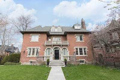 62 Maple Ave,  C4920084, Toronto,  for sale, , Christine Kopplin  NAR, MDT., Right at Home Realty Inc., Brokerage*