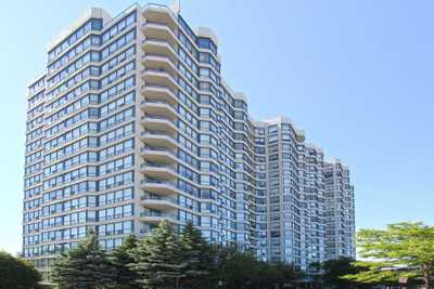 7300 Yonge St,  N4901128, Vaughan,  for sale, , ANI  BOGHOSSIAN, Sutton Group - Admiral Realty Inc., Brokerage *