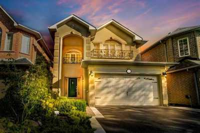 120 Golden Gate Circ,  N4910866, Vaughan,  for sale, , RAJNISH  JOHAR, RE/MAX West Realty Inc., Brokerage *