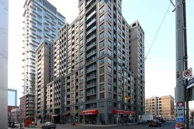 140 Simcoe St,  C4900180, Toronto,  for sale, , MANSOOR MIRZA, Century 21 People's Choice Realty Inc., Brokerage *