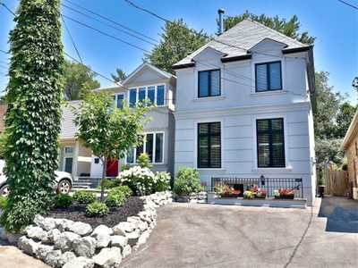 103 Cleveland St,  C4922766, Toronto,  for sale, , Sohail Shah, RE/MAX Ultimate Realty Inc., Brokerage *