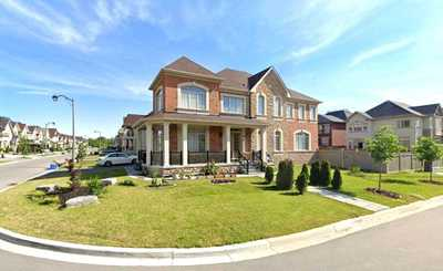 30 Moraine Hill Dr,  N4922758, Vaughan,  for sale, , ANI  BOGHOSSIAN, Sutton Group - Admiral Realty Inc., Brokerage *