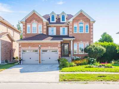 938 Silverthorn Mill Ave,  W4897049, Mississauga,  for sale, , Babar Khan, Royal LePage Real Estate Services Ltd., Brokerage *