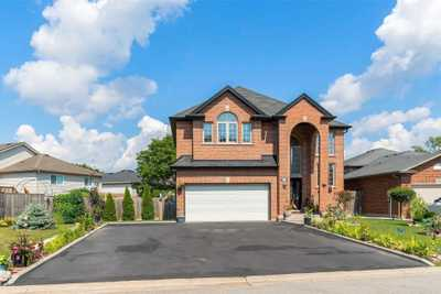 7847 Spring Blossom Dr,  X4922626, Niagara Falls,  for sale, , Rita  Nersessian, Re/Max Real Estate Centre Inc.