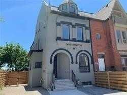 1495 King St W,  W4922776, Toronto,  for rent, , Teresa Vu, RE/MAX West Realty Inc., Brokerage *
